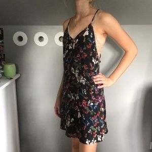 Alice and Olivia size 4